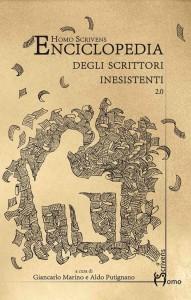 15_Enciclopedia_degli_scrittori_inesistenti_2_0