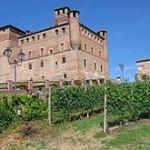 220px-Grinzane_cavour_castello