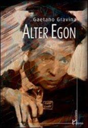 copertina Alter Egon
