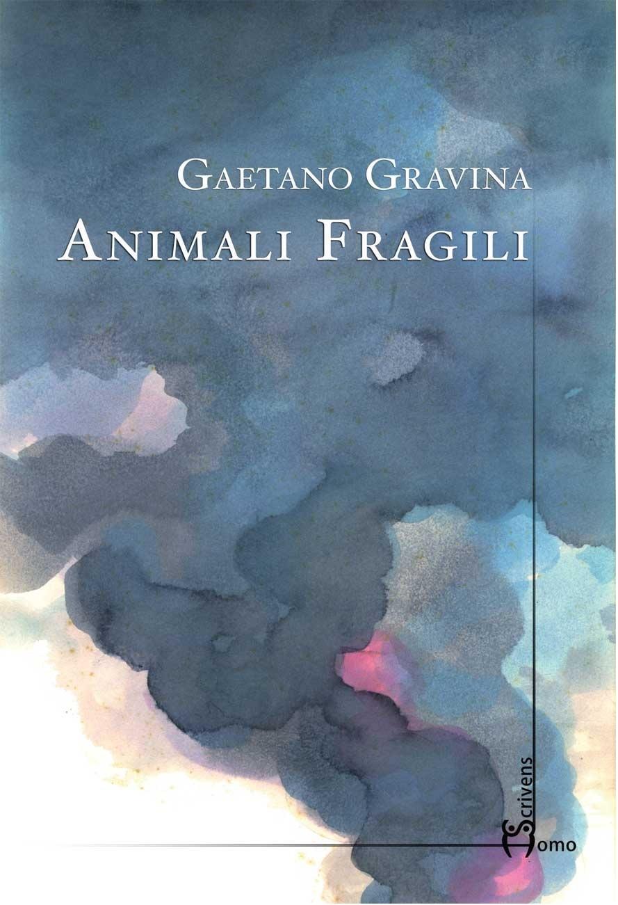 copertina_Gravina_Animali-fragili