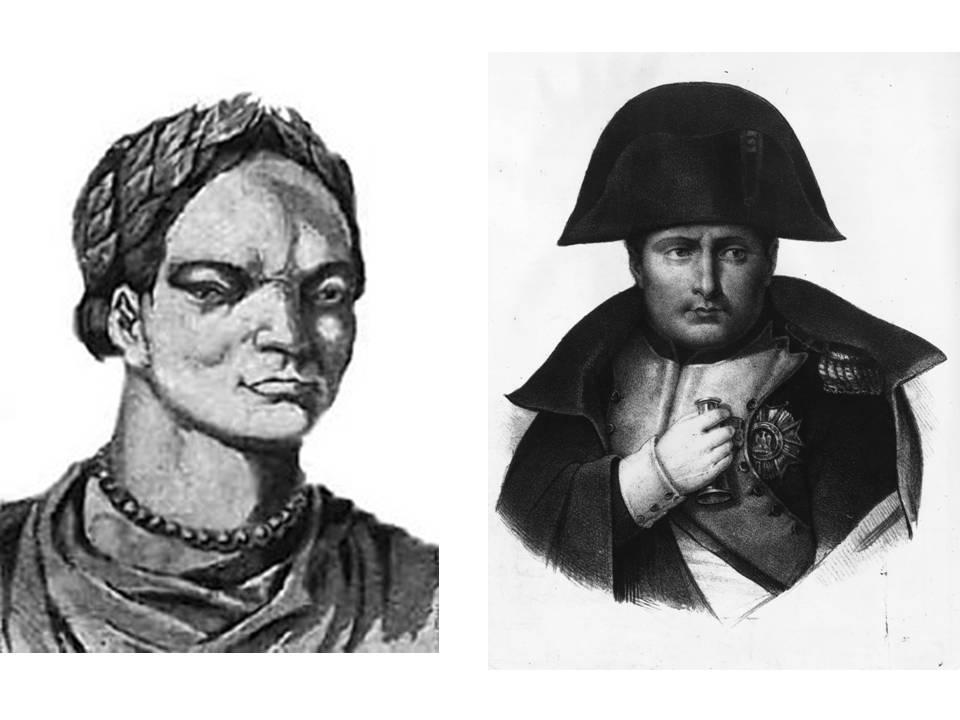 Attila Napoleone