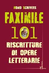 faximile